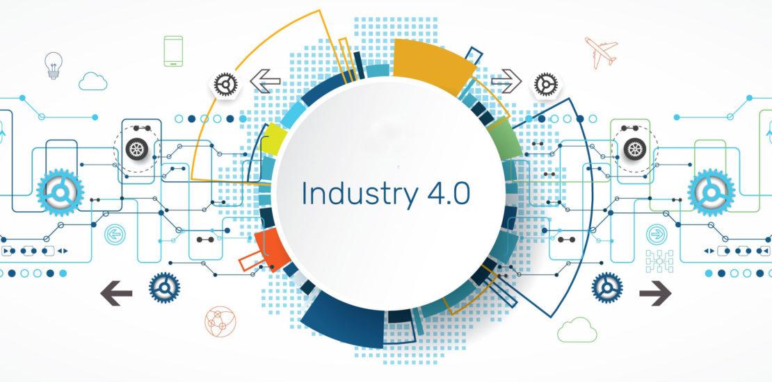 Học viện đào tạo chuyển đổi số công nghiệp 4.0 đầu tiên ở Việt Nam