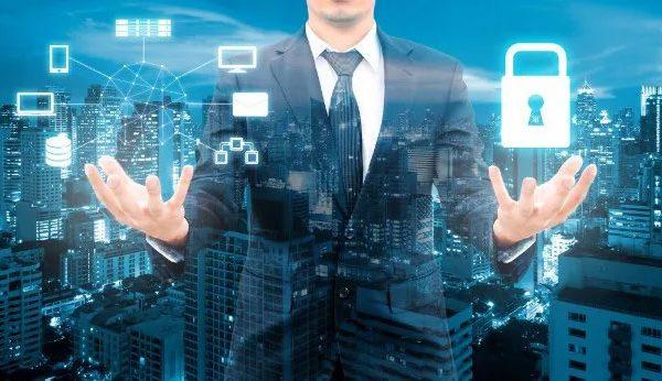 Doanh nghiệp và các mối đe doạ đến từ IoT