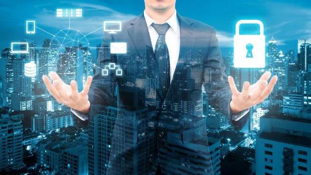Các mối đe doạ đến từ IoT đối với các doanh nghiệp