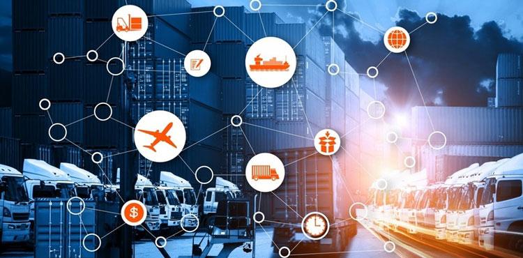 IoT sẽ tác động đến các ngành như thế nào trong tương lai