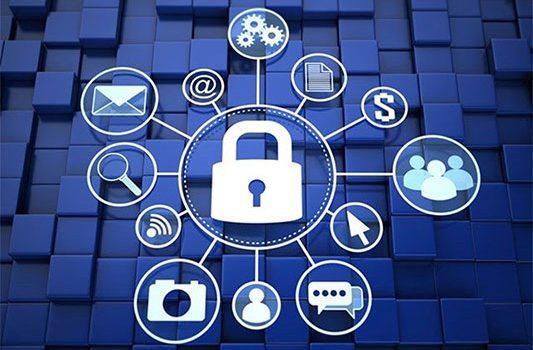 Mật khẩu yếu có là điểm yếu chí mạng của IoT?
