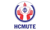Đại học Sư Phạm Kỹ Thuật TP HCM