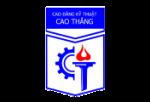 CĐ Cao Thắng TP HCM