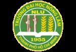 ĐH Nông Lâm TP HCM