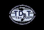 logo đối tác digi